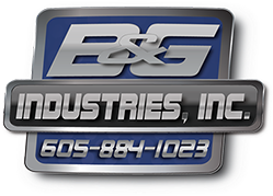 B&G Industries, Inc.