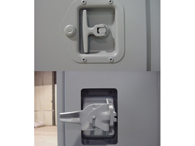 Available Latches3