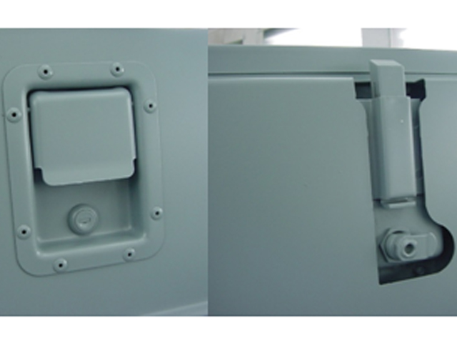 Available Latches4