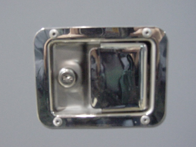 Available Latches6