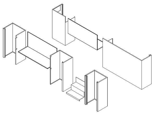Construction / Design