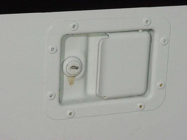 Rotary Door1